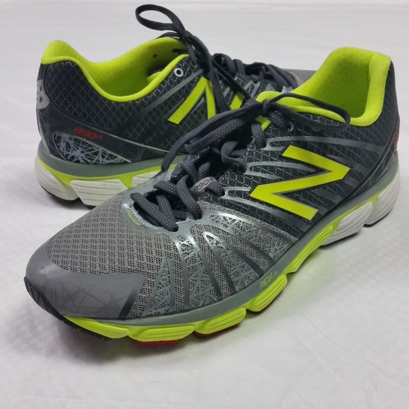 d9064f7823025 New Balance Shoes | Mens Revlite Running Size 105 | Poshmark